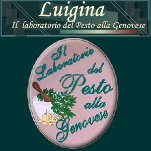 L.M.R. SNC DI PESELLI LUIGINA & C.