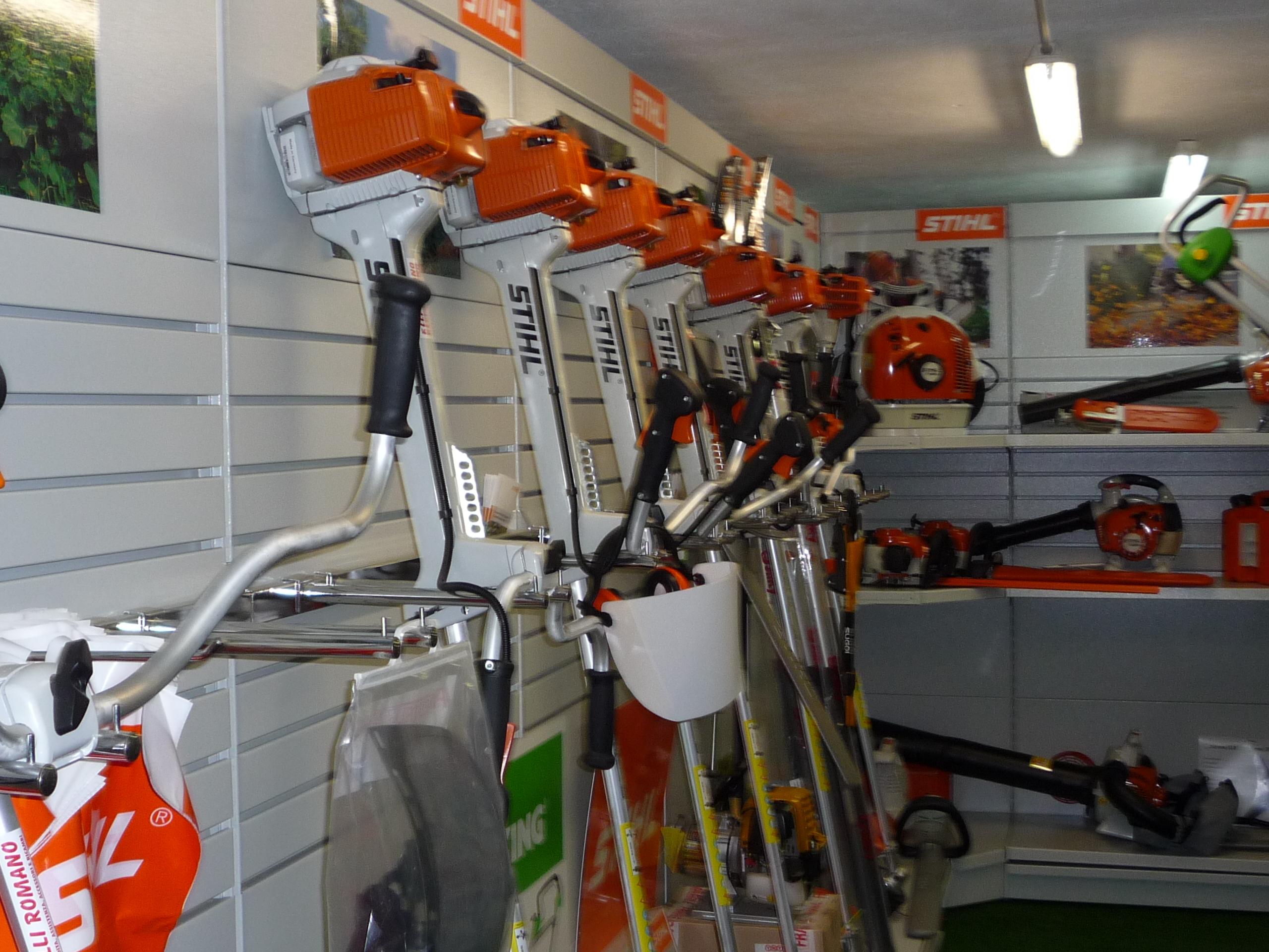 Romano Antonio Macchine Agricole:Macchine Agricole a Diano Marina
