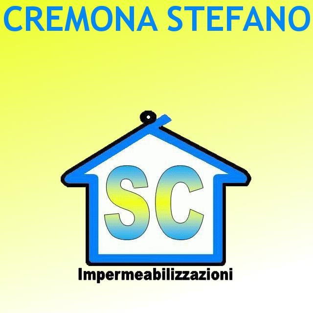 CREMONA STEFANO