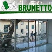 Brunetto Gianbruno e c Snc:Serramenti a Finale Ligure