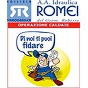 idraulica_romei