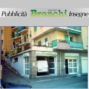 ranchi Pubblicità Insegne:Insegne e Targhe a Genova Struppa
