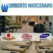 Marcenaro Umberto
