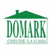 Domark:Serramenti a Chiavari