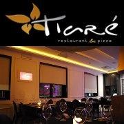 Tiarè Ristorante Pizzeria:Pizzerie a Tavernerio