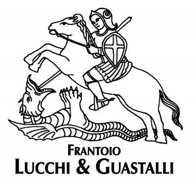 FRANTOIO OLEARIO LUCCHI E GUASTALLI