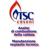 tsc-casoni