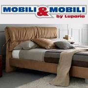 Mobili & Mobili
