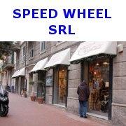 Speed Wheel Srl:Biciclette a Savona