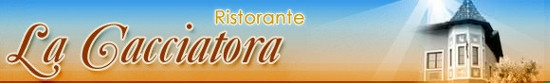 2011-06-01_104959_550