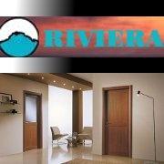 C.I. Riviera Snc:Porte a Genova