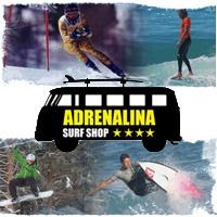 Adrenalina Sport Genova