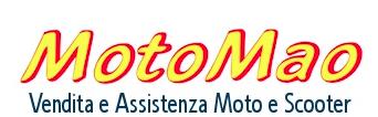 MOTOMAO GENOVA