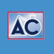 Analisi e Controlli Ac Spa:Analisi Chimiche a Genova