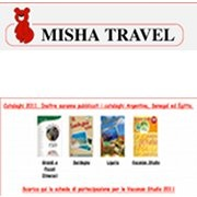 misha_travel