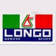 Longo Sport:Abbigliamento Sportivo a Genova