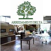 Delta Arredamenti:Arredamento a Sant'Olcese