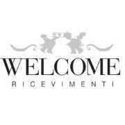 Welcome Ricevimenti:Ricevimenti e Banchetti a Genova Sampierdarena