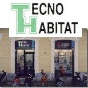 Tecnohabitat Impianti di Condizionamento a Genova Foce