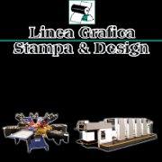 Linea Grafica Stampa e Design:Insegne Luminose a Genova