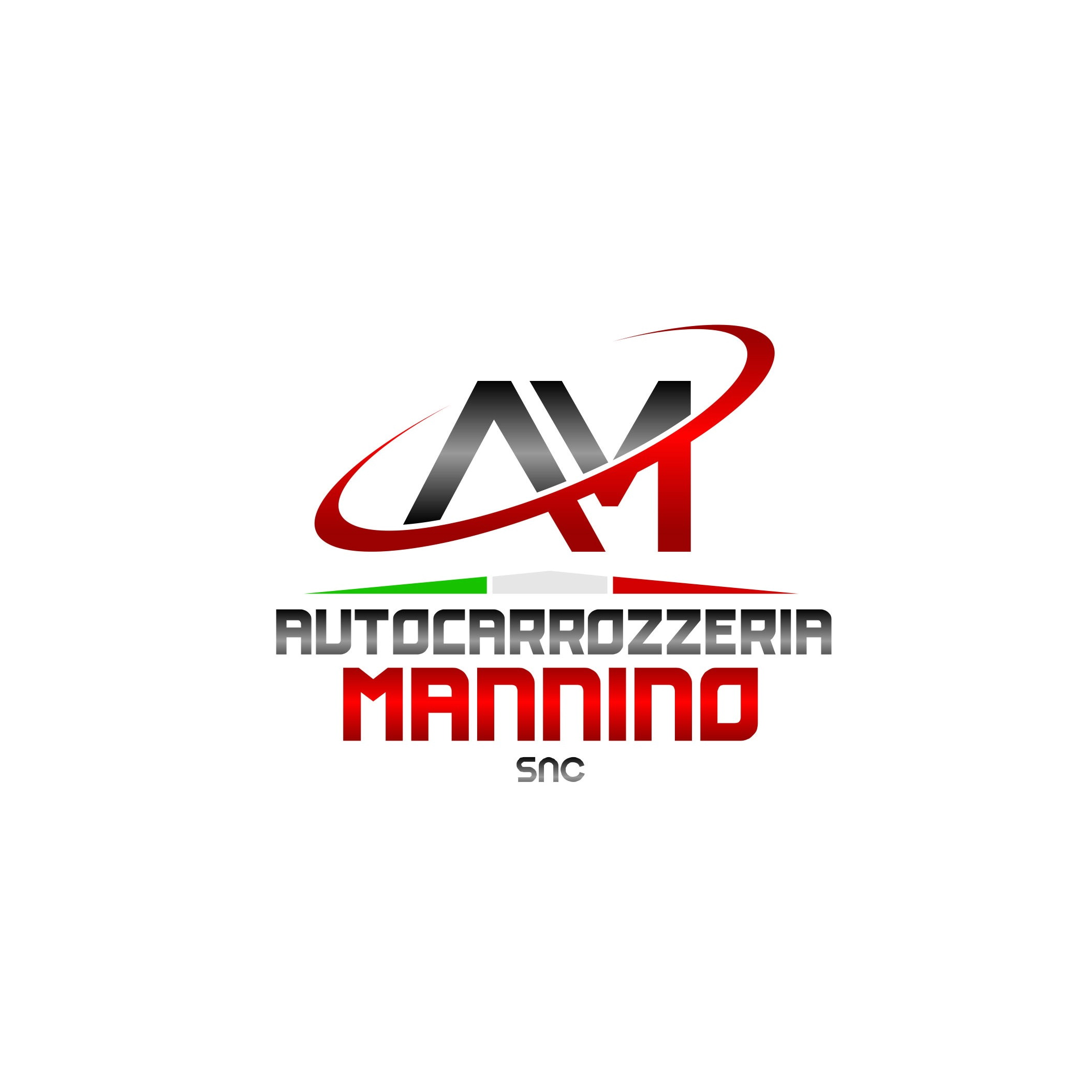 Autocarrozzeria Mannino:Carrozzerie Genova Bolzaneto