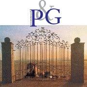 P & G Control:Automazione Cancelli a Genova