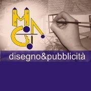 STUDIO M.G.A.disegno & pubblicità