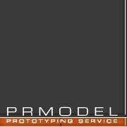 PR Model:Prototipazioni a Valenza