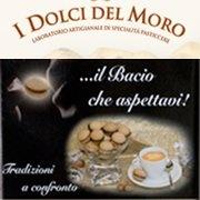 i_dolci_del_moro