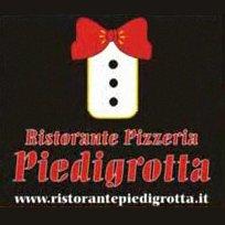 Ristorante Pizzeria Piedigrotta:Ristoranti a Genova Foce