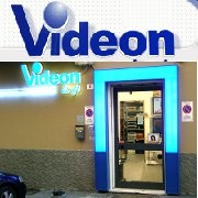 Videon Hi-fi:Impianti Audio Video a Genova Foce