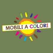 Mobili a Colori:Arredamento a Varese