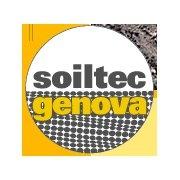 soiltec