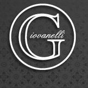 Giovanelli Onoranze Funebri:Onoranze Funebri a Castelnuovo Magra