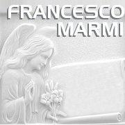 Francesco Marmi:Marmi a Genova