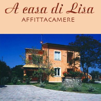 A CASA DI LISA BED AND BREAKFAST