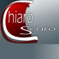 ChiaroScuro:Fotografi a Genova Centro Storico