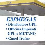 GANCI TRAINO GENOVA RIMORCHI CARRELLI IMPIANTI GAS AUTO GENOVA