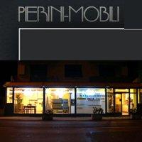 Pierini Mobili:Arredamento a Sestri Levante