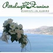 Pittaluga Zunino:Fiori e Piante a Genova