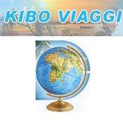 KIBO VIAGGI SRL