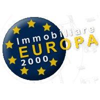 Immobiliare Europa 2000 Sas:Perizie Immobiliari a Rapallo