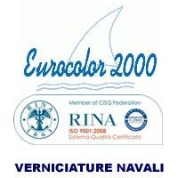 eurocolor2000