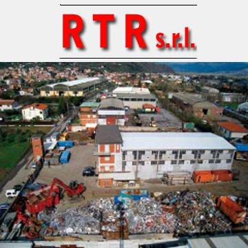 Rtr Srl:Edilizia ad Arcola