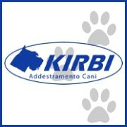 Kirbi:Addestramento Cani a Mele