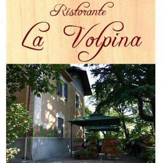 Ristorante La Volpina:Ristorazione ad Ovada