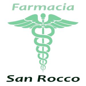 Farmacia San Rocco Borgoratti Genova