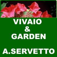 Vivaio & Garden A.Servetto
