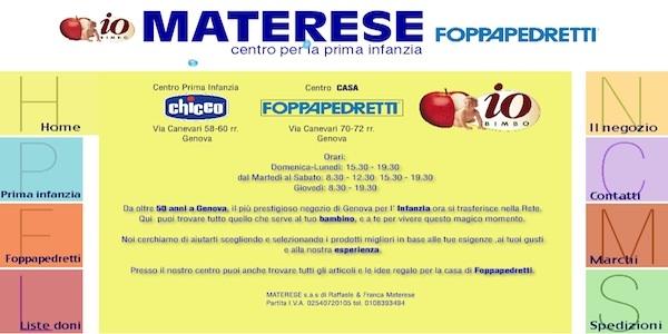 materese2