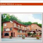 hotel_nella